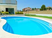Ferienhaus 4322 für 8 Personen in L'Ampolla