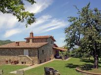Ferienwohnung 4330 für 6 Personen in Greve in Chianti