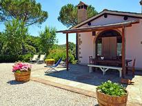 Rekreační dům 4336 pro 6 osob v Certaldo
