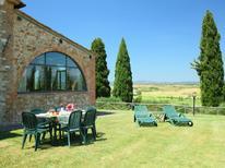 Rekreační dům 4401 pro 6 osob v Arbia