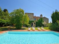 Dom wakacyjny 4406 dla 12 osób w San Casciano in Val di Pesa