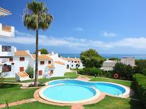 Villa 4480 per 6 persone in Alcossebre