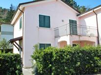 Holiday home 4648 for 5 persons in Ameglia