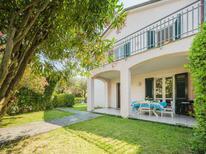 Casa de vacaciones 4648 para 5 personas en Ameglia