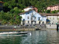 Appartement de vacances 4681 pour 4 personnes , Claino con Osteno