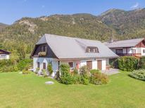 Holiday apartment 4806 for 4 persons in Sankt Wolfgang im Salzkammergut