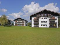 Appartement 4819 voor 4 personen in Flachau