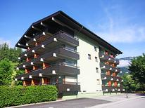 Appartement 4840 voor 4 personen in Bad Hofgastein