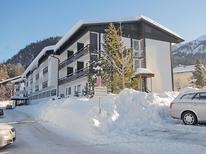 Holiday apartment 4871 for 5 persons in Seefeld in Tirol