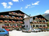Appartement 4875 voor 8 personen in Seefeld in Tirol