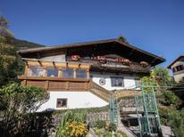 Holiday apartment 4880 for 6 persons in Reith bei Seefeld