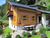 Casa de vacaciones 4924 para 10 personas en Sankt Anton im Montafon