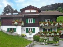 Holiday apartment 4928 for 2 persons in Schruns