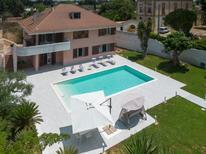 Dom wakacyjny 4947 dla 8 osób w Marsala