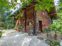 Holiday home 4952 for 5 persons in Telfs