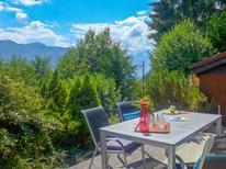 Ferienhaus 4961 für 6 Personen in Verbier