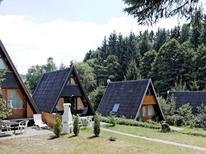 Ferienhaus 40165 für 4 Personen in Waldkirchen