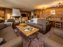 Holiday apartment 40744 for 12 persons in Arc 2000