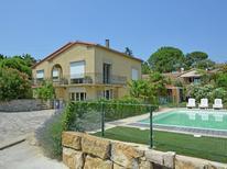 Ferienhaus 40754 für 6 Personen in Carcassonne