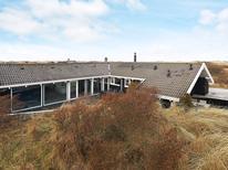 Appartement 400383 voor 12 personen in Nørlev Strand