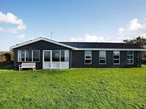 Dom wakacyjny 400396 dla 10 osób w Kærgårde niedaleko Vestervig