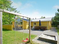 Vakantiehuis 400578 voor 8 personen in Henne