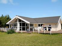 Ferienwohnung 400588 für 10 Personen in Lodbjerg Hede