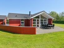 Vakantiehuis 400598 voor 6 personen in Jegum-Ferieland