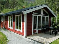 Holiday home 400611 for 4 persons in Beinnes