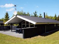 Ferienhaus 400635 für 6 Personen in Kollerup Strand
