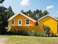 Ferienhaus 400640 für 6 Personen in Truust