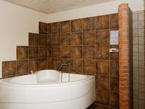 Holiday home 400674 for 6 persons in Bovbjerg