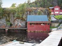 Villa 400691 per 10 persone in Masfjorden