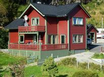 Ferienhaus 400691 für 10 Personen in Hosteland