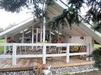 Villa 400698 per 7 persone in Hummingen