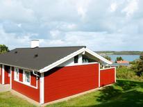 Vakantiehuis 400729 voor 8 personen in Sandskær