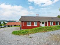 Ferienhaus 400729 für 8 Personen in Sandskær