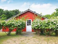 Semesterhus 400740 för 8 personer i Kærgårde vid Vestervig