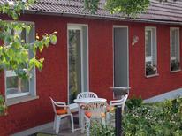 Semesterhus 400771 för 4 vuxna + 1 barn i Kranichfeld