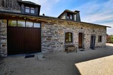 Holiday home 400794 for 8 persons in Petites Tailles