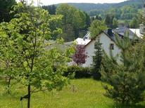 Ferienwohnung 401969 für 4 Personen in Bad Brambach