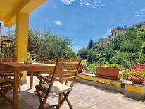 Rekreační byt 401998 pro 3 osoby v La Spezia