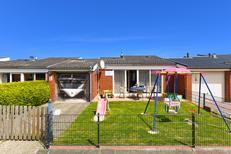 Ferienhaus 402030 für 2 Erwachsene + 2 Kinder in Bensersiel