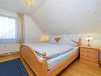 Holiday apartment 402454 for 2 persons in Eimelrod