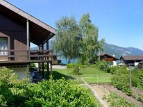 Ferienhaus 402467 für 6 Personen in Faulensee