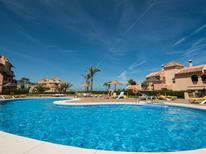Ferienwohnung 402471 für 5 Personen in El Faro