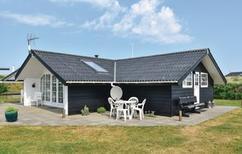 Vakantiehuis 402488 voor 4 personen in Søndervig