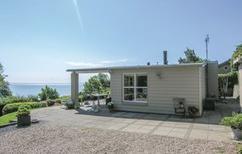 Ferienhaus 402510 für 4 Personen in Spodsbjerg