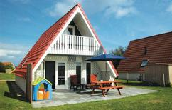 Villa 402513 per 4 persone in Den Oever