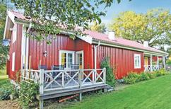 Holiday home 402530 for 6 adults + 1 child in Svenljunga